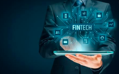 Government should collaborate with Fintech and Equity Crowdfunding Platforms
