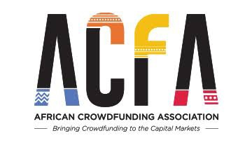 Uprise Africa remains Compliant with The African Crowdfunding Association (ACfA)'s Charter of Good Conduct
