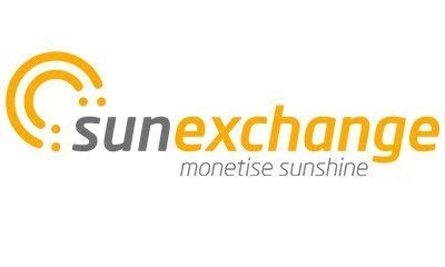 Important Update: Sun Exchange Equity Crowdfunding Campaign