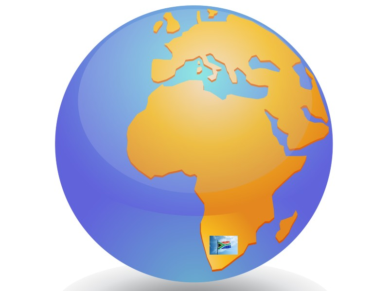 Uprise Africa, one of 171 countries globally using crowdfunding